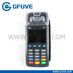 PAX S800 NFC COUNTERTOP POS PAYMENT TERMINAL