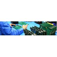 Customized EMS PCB Assembly / Electronics PCB Components Assembly