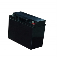 Cheap IP56 32700 307.2Wh Golf Trolley Battery for sale