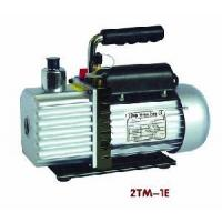 Cheap Two Stage Rotary Vacuum Pump (2TM-1E) for sale