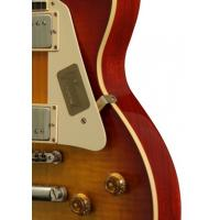 Cheap Gibson Custom 1959 Les Paul Reissue VOS Washed Cherry 2014 Guitar for sale
