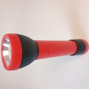 Cheap 0.5W Salt Water Aluminum Fuel LED Emergency Flashlight for sale
