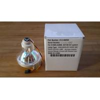 Cheap 012-60850 uv curing lamp 100W MERCURY ARC Use for S1000,A4000 ,N2100 UV System. for sale