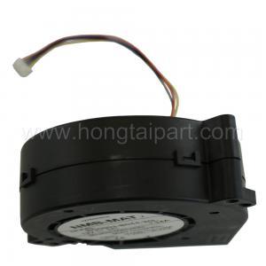 Cheap Fuser exhaust fan Xerox 4110 4112 4590 4595 (127K52731) for sale
