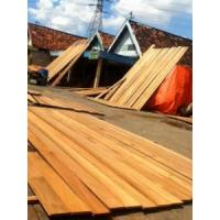 Cheap Wooden Deck for sale