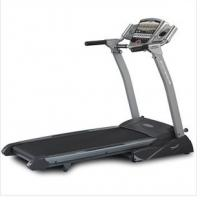 Cheap BH Fitness GA6030 K30 for sale