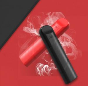 Quality China distributor e cig hot sale pen style e cigarette 1ml disposable vape pen wholesale