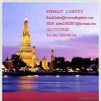 Buy cheap Special Line Express Freight To Thailand from wholesalers