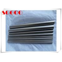 Buy cheap Nickel Alloy Hastelloy Seamless Alloy Pipe B2 NS3202 B2 N10665 2.4617 from wholesalers