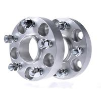 """Buy cheap High Performance 5x112 To 5x112 Wheel Adapters 2"""" Hub Centric Wheel Adapters from wholesalers"""