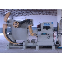 Cheap AC220V AC380V 3 In 1 Feeder For 6.0mm Thickness Materials Handling for sale