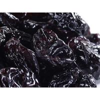 Cheap Dried PLUMS,Candy,Snack,Gifts,Topping,Bakeing.Chocolate,Cookies,Oganic for sale