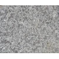 Cheap Saint Louis Brown Granite Stone Tiles / Composite Granite Floor Tiles for sale