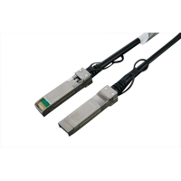 Buy cheap 10G DAC SFF 8431 10Gb Passive Direct Attach Cable from wholesalers