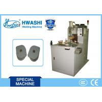 Cheap Multi Point Motor Rator Automatic Welding Machine Hwashi for sale