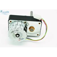 Quality 87572001 Mtr Stepper Drive Roll Infinity Ii Pkg For Infinity Plotter wholesale