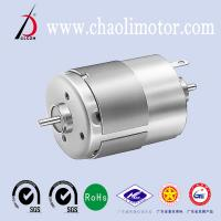 Quality electric boat motor conversion buy from 159 for Electric outboard motor conversion