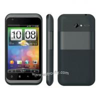 High Quality MTK6573 3G Smart Phone with Android 2.3
