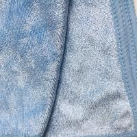 Cheap Absorb microfiber towel for sale