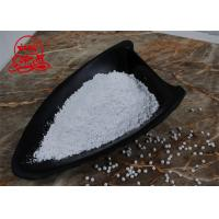 Cheap Superfine 2000 Mesh Pure Calcium Carbonate Powder 0.10 Hydroixde Acid Insoluble for sale