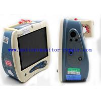 Quality Used Medical Equipment on sale - patientmonitorrepair