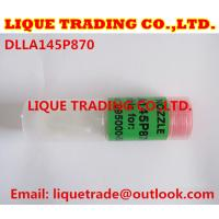 Quality REDAT Fuel Nozzles on sale - liquetrade-com