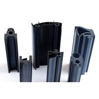 Buy cheap EPDM rubber parts Rail Vehicle Rubber Parts fire resistant rubber seal from wholesalers