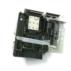Cheap Mutoh printer cap top station Mutoh pump assembly for VJ-1604 1604E VJ-1614 VJ-1624 VJ-1638 clean unit for sale
