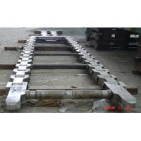 Cheap Various Carbon Steel Continuous Casting Machine Easy Operation And Installation for sale