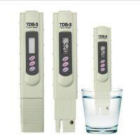 Cheap TDS-3 water quality detector for sale