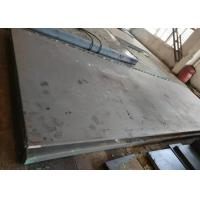 Cheap ASTM A681 Mold Steel Plate PDS-3 P20 1.2311 3Cr2Mo Good Toughness At Moderate Strength for sale