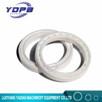 Cheap 6824CE Full ceramic bearing 120x150x16mm China supplier luoyang bearing 6924CE for sale