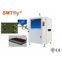 China High Speed AOI Inspection Machine Missing - Solder AOI Solder Paste Detection Method on sale