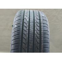 Cheap 205/55R16 91V PCR Tires , Radial Tires For Classic Cars Symmetric Tread Pattern for sale