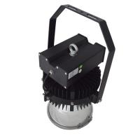 Cheap Super Bright 400w Outdoor Led Projection Lamp For High Power Lighting  IP65 for sale