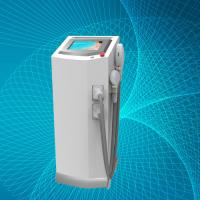 Difference Between Diode Laser And Ipl Quality