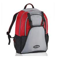 Buy cheap Sporting Bags from wholesalers