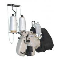 Cheap Portable Electric Sewing Machine FX2006 for sale