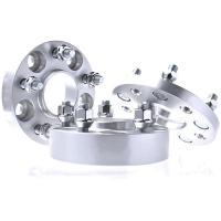 """Cheap High Performance 5x112 To 5x112 Wheel Adapters 2"""" Hub Centric Wheel Adapters for sale"""
