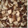 Buy cheap Frozen Mushroom Slice from wholesalers