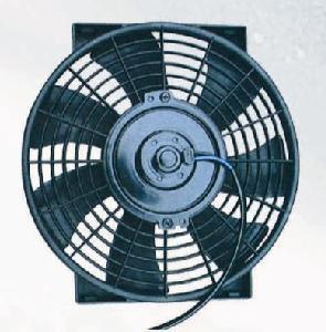 Cheap Fan Motor (M-CF05) for sale
