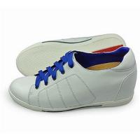 Cheap JGL-A882 Casual Shoes for sale