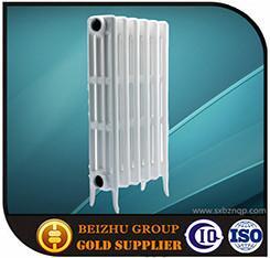 China good quality designer radiators home heating antique cast iron radiators on sale