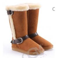 Factroy Price Snowboots