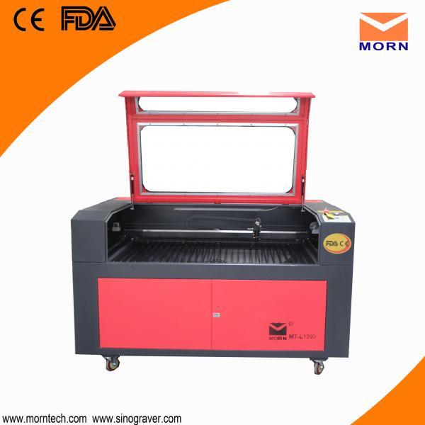 cnc cutting machine manufacturer