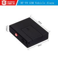 Thelightbug moreover Smallest Size Easy Install Obd Port 60338831942 likewise Tracking device besides Micro Vr Kit further Mini GPS Devices. on smallest micro gps tracker