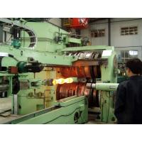 ZGD Automatic forging roll/Forging machinery/Axial forging/connecting rod Manufactures