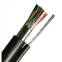 Cheap Aerial Telephone cable( HYAC or HYATC) for sale