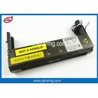 Buy cheap NMD ATM Parts Glory Delarue Talaris Banqit NMD100/200 A007484 BOU101 from wholesalers