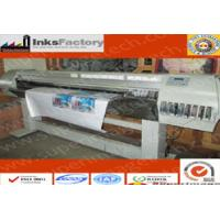 Cheap Second-Hand Mutoh RJ-8000 Printer  for sale